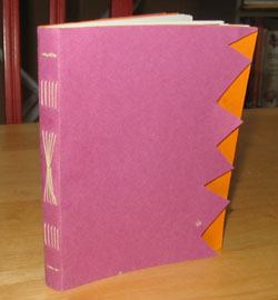Twocoverbook